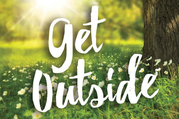 thank.you.flyer