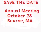 workshop.flyer