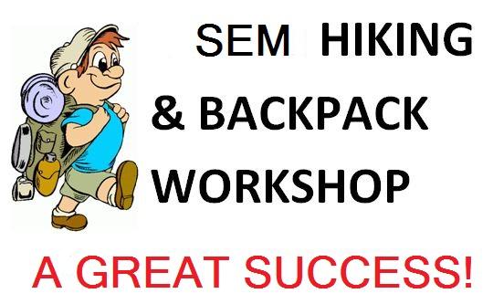workshop.flyer